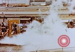 Image of Testing XLR-11 engine for X-15 California United States USA, 1959, second 12 stock footage video 65675021338