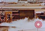 Image of Testing XLR-11 engine for X-15 California United States USA, 1959, second 16 stock footage video 65675021338