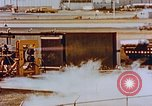 Image of Testing XLR-11 engine for X-15 California United States USA, 1959, second 17 stock footage video 65675021338