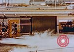 Image of Testing XLR-11 engine for X-15 California United States USA, 1959, second 18 stock footage video 65675021338