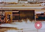 Image of Testing XLR-11 engine for X-15 California United States USA, 1959, second 19 stock footage video 65675021338