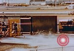 Image of Testing XLR-11 engine for X-15 California United States USA, 1959, second 20 stock footage video 65675021338