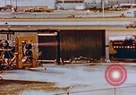 Image of Testing XLR-11 engine for X-15 California United States USA, 1959, second 21 stock footage video 65675021338