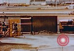 Image of Testing XLR-11 engine for X-15 California United States USA, 1959, second 22 stock footage video 65675021338