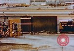 Image of Testing XLR-11 engine for X-15 California United States USA, 1959, second 23 stock footage video 65675021338
