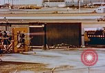 Image of Testing XLR-11 engine for X-15 California United States USA, 1959, second 24 stock footage video 65675021338
