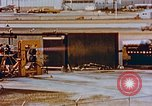 Image of Testing XLR-11 engine for X-15 California United States USA, 1959, second 25 stock footage video 65675021338