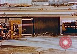 Image of Testing XLR-11 engine for X-15 California United States USA, 1959, second 26 stock footage video 65675021338