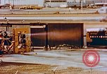 Image of Testing XLR-11 engine for X-15 California United States USA, 1959, second 27 stock footage video 65675021338
