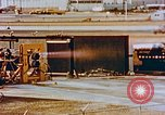 Image of Testing XLR-11 engine for X-15 California United States USA, 1959, second 28 stock footage video 65675021338