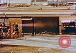 Image of Testing XLR-11 engine for X-15 California United States USA, 1959, second 29 stock footage video 65675021338