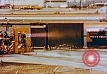 Image of Testing XLR-11 engine for X-15 California United States USA, 1959, second 30 stock footage video 65675021338