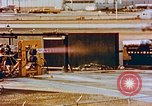 Image of Testing XLR-11 engine for X-15 California United States USA, 1959, second 31 stock footage video 65675021338