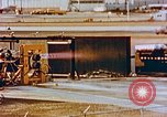Image of Testing XLR-11 engine for X-15 California United States USA, 1959, second 32 stock footage video 65675021338