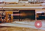Image of Testing XLR-11 engine for X-15 California United States USA, 1959, second 33 stock footage video 65675021338