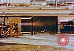 Image of Testing XLR-11 engine for X-15 California United States USA, 1959, second 34 stock footage video 65675021338