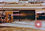 Image of Testing XLR-11 engine for X-15 California United States USA, 1959, second 35 stock footage video 65675021338