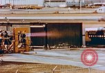 Image of Testing XLR-11 engine for X-15 California United States USA, 1959, second 36 stock footage video 65675021338