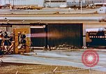 Image of Testing XLR-11 engine for X-15 California United States USA, 1959, second 37 stock footage video 65675021338