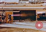 Image of Testing XLR-11 engine for X-15 California United States USA, 1959, second 38 stock footage video 65675021338