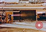 Image of Testing XLR-11 engine for X-15 California United States USA, 1959, second 39 stock footage video 65675021338