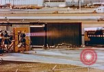 Image of Testing XLR-11 engine for X-15 California United States USA, 1959, second 40 stock footage video 65675021338