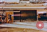 Image of Testing XLR-11 engine for X-15 California United States USA, 1959, second 41 stock footage video 65675021338