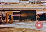 Image of Testing XLR-11 engine for X-15 California United States USA, 1959, second 42 stock footage video 65675021338