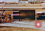 Image of Testing XLR-11 engine for X-15 California United States USA, 1959, second 43 stock footage video 65675021338