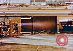 Image of Testing XLR-11 engine for X-15 California United States USA, 1959, second 44 stock footage video 65675021338