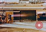 Image of Testing XLR-11 engine for X-15 California United States USA, 1959, second 46 stock footage video 65675021338