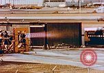 Image of Testing XLR-11 engine for X-15 California United States USA, 1959, second 50 stock footage video 65675021338