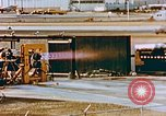 Image of Testing XLR-11 engine for X-15 California United States USA, 1959, second 53 stock footage video 65675021338