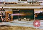 Image of Testing XLR-11 engine for X-15 California United States USA, 1959, second 54 stock footage video 65675021338