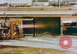 Image of Testing XLR-11 engine for X-15 California United States USA, 1959, second 55 stock footage video 65675021338