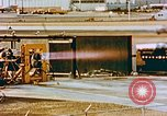 Image of Testing XLR-11 engine for X-15 California United States USA, 1959, second 57 stock footage video 65675021338