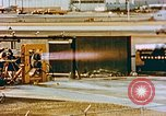 Image of Testing XLR-11 engine for X-15 California United States USA, 1959, second 58 stock footage video 65675021338