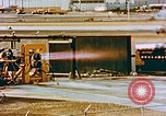 Image of Testing XLR-11 engine for X-15 California United States USA, 1959, second 59 stock footage video 65675021338