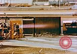 Image of Testing XLR-11 engine for X-15 California United States USA, 1959, second 60 stock footage video 65675021338