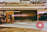 Image of Testing XLR-11 engine for X-15 California United States USA, 1959, second 61 stock footage video 65675021338