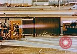 Image of Testing XLR-11 engine for X-15 California United States USA, 1959, second 62 stock footage video 65675021338