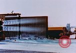 Image of X-15 aircraft California United States USA, 1959, second 27 stock footage video 65675021342