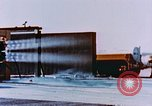 Image of X-15 aircraft California United States USA, 1959, second 28 stock footage video 65675021342