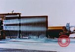 Image of X-15 aircraft California United States USA, 1959, second 31 stock footage video 65675021342