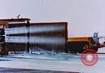 Image of X-15 aircraft California United States USA, 1959, second 32 stock footage video 65675021342