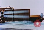 Image of X-15 aircraft California United States USA, 1959, second 38 stock footage video 65675021342