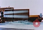 Image of X-15 aircraft California United States USA, 1959, second 39 stock footage video 65675021342