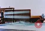 Image of X-15 aircraft California United States USA, 1959, second 40 stock footage video 65675021342