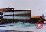 Image of X-15 aircraft California United States USA, 1959, second 48 stock footage video 65675021342