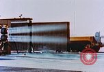 Image of X-15 aircraft California United States USA, 1959, second 52 stock footage video 65675021342